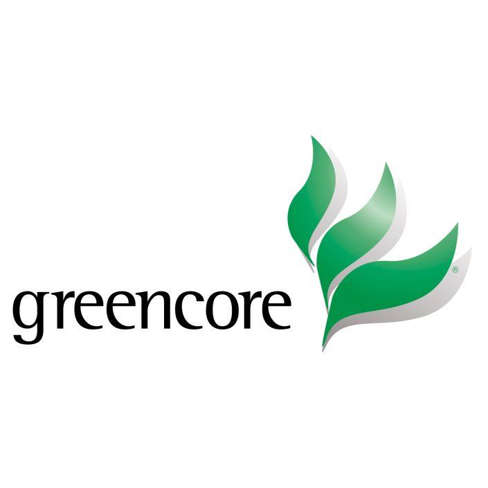 Greencore Logo